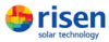RISEN Solar Technology